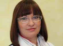 Christina Zeitelhack